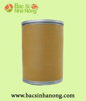 KHÁNG-SINH-AMOXYCILIN-TRIHYDRATE-tq