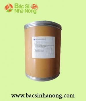KHÁNG-SINH-SULFADIMIDINE-SODIUM