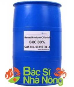 BCK 80%