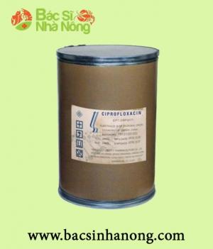 kháng-sinh-Ciprofloxacin
