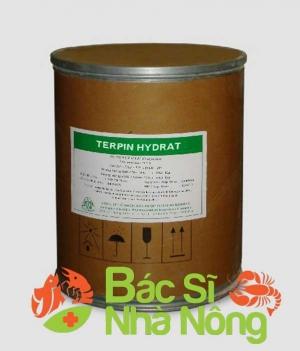 kháng sinh amoxycilin trihydrate